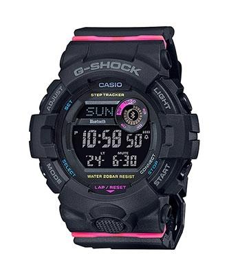 G-SHOCK GMD-B800SC-1JF [カシオ ジーショック 腕時計][GMD-B800SC-1JF]