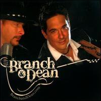 Branch & Dean/Branch & Dean [1707]