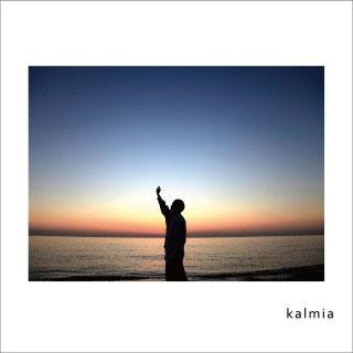 光<タワーレコード限定> 12cmCD Single
