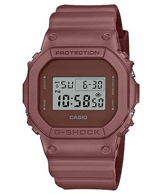 G-SHOCK DW-5600ET-5JF [カシオ ジーショック 腕時計][DW-5600ET-5JF]