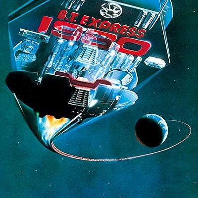 1980 +6<期間限定価格盤> CD