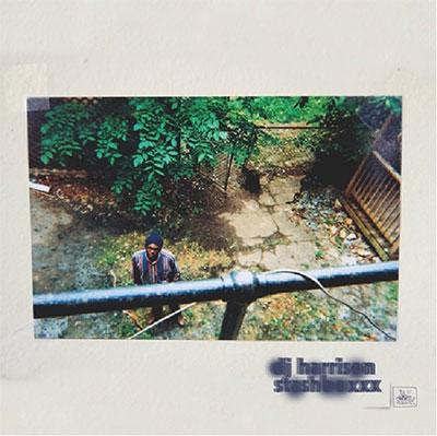 STASHBOXXX CD