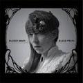 Bloody Mary (Club)/Black Pearl[CNTXTCD-03JP]
