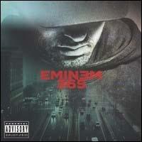 Eminem/365[PM14]