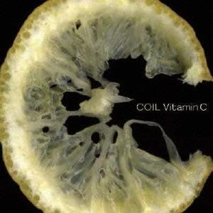 COIL/Vitamin C [RZCD-46013]