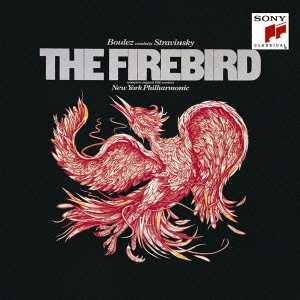 ストラヴィンスキー:火の鳥/バルトーク:中国の不思議な役人 <完全生産限定盤>