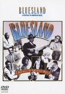 ブルース・ランド ブルースの誕生<初回生産限定盤>