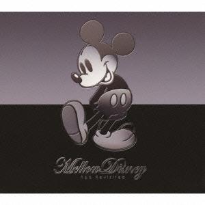 メロウ・ディズニー ~R&B リヴィジテッド~ [AVCW-12725]