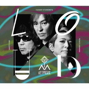 LOUD [CD+DVD]