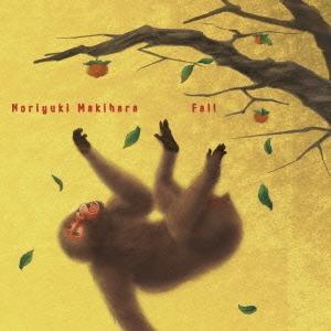 Fall 12cmCD Single
