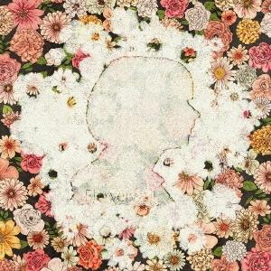 米津玄師/Flowerwall [UMCK-5554]