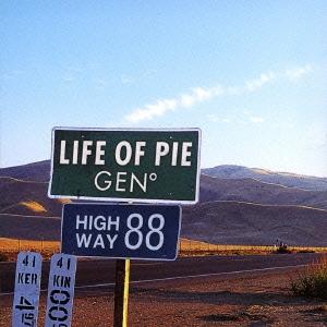 GEN°/LIFE OF PIE[GEN-1002]