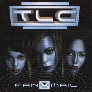 TLC/FANMAIL[BVCM-37781]