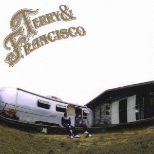 テリー&フランシスコ 2<初回限定特別価格盤>