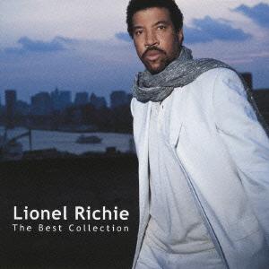 セイ・ユー、セイ・ミー ~ライオネル・リッチー・ベスト・コレクション <デラックス・エディション> [SHM-CD+DVD]<初回生産限定盤>