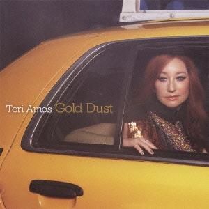 Tori Amos/ゴールド・ダスト〜ニュー・ベスト・コレクション[UCCH-1035]