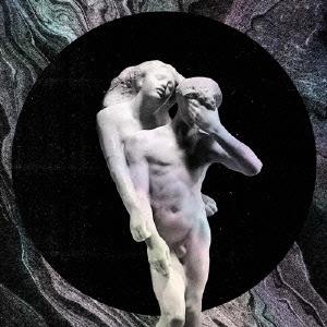 Arcade Fire/リフレクター [UICR-1106]