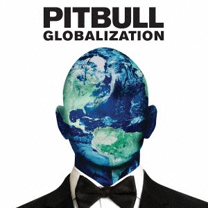 Pitbull/グローバリゼーション[SICP-4325]