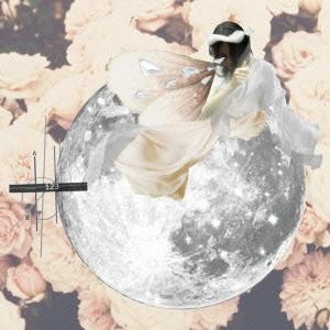 THE WEDDING MISTAKES/Virgin Road[FEFC-0002]