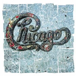 シカゴ18
