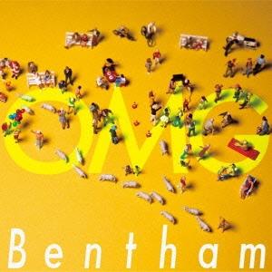 Bentham/OMG [KOCA-87]