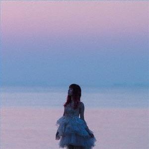 Emotional Daybreak -SINGLES BEST- [CD+Blu-ray Disc]