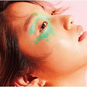 Rihwa/MY LIFE IS BEAUTIFUL 〜1パイントの勇気〜/Sun Comes Up<通常盤>[TFCC-89658]