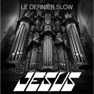 LE DERNIER SLOW CD