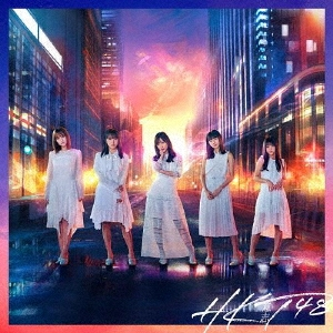 意志 [CD+DVD]<TYPE-A>