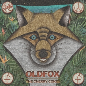 OLDFOX CD