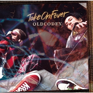 Take On Fever