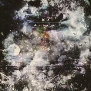 101A/dance in a dim....[FLM4-0010]