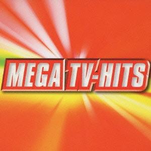 MEGA TV HITS