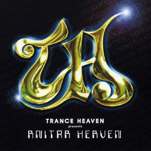 MERDOG/Trance Heaven Presents アニトラ・ヘヴン[VICP-63313]