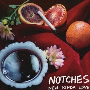 Notches/新しい愛の形[WS204]