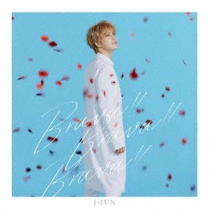 Brava!! Brava!! Brava!!/Ray of Light<通常盤> 12cmCD Single