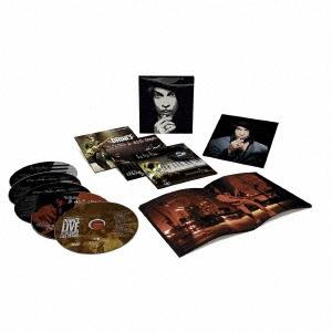 アップ・オール・ナイト・ウィズ・プリンス [4Blu-spec CD2+DVD]<初回仕様限定> Blu-spec CD2