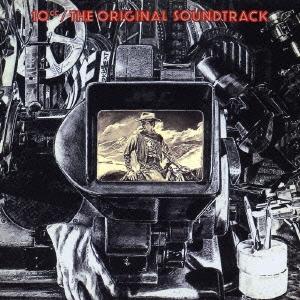 オリジナル・サウンドトラック +2<初回限定特別価格盤>