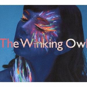 The Winking Owl vol.1 [無断転載禁止]©2ch.netxvideo>6本 YouTube動画>21本 ->画像>422枚