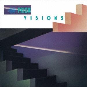 VISIONS<SHM-CD EDITION> SHM-CD