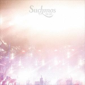 Suchmos THE LIVE YOKOHAMA STADIUM 2019.09.08 [3DVD+フォトブック]<完全生産限定盤> DVD