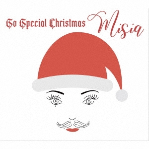So Special Christmas<初回限定デジパック仕様> CD