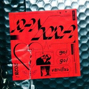 PANDORA [CD+DVD]<完全限定生産盤>