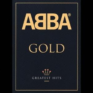 アバ・ゴールド デラックス・サウンド&ヴィジョン [2CD+DVD]<初回限定盤>