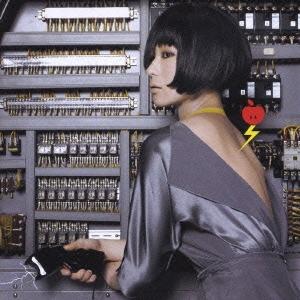 椎名林檎/私と放電<通常盤> [TOCT-26576]