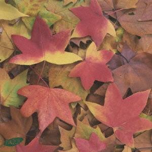 秋のいざない~オータム・ジャズ・コレクション [MYCJ-30475]