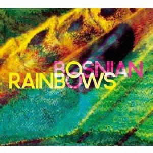 Bosnian Rainbows/ボスニアン・レインボーズ [DYMC-198]