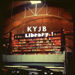KYJB/Library one[FOTB-0001]