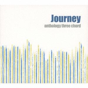 Anthology three chord/Journey[FTPS-52]