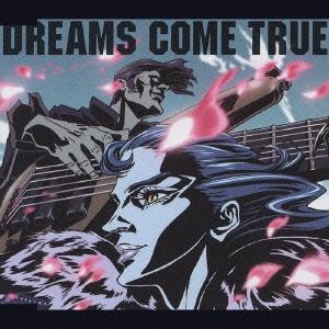 DREAMS COME TRUE/やさしいキスをして[UPCH-5255]